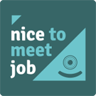Nice To Meet Job